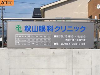 akiyama_clonic_info